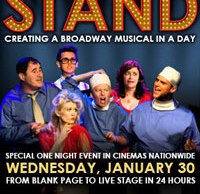 one_night_stand