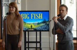 big-fish-norbert-leo-butz-kate-baldwin
