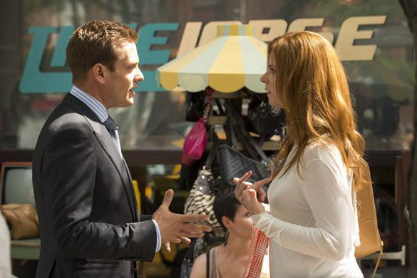 gabriel-macht-sarah-rafferty-suits