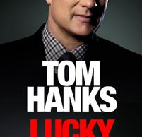 tom-hanks-lucky-guy