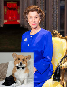 helen-mirren-corgi-fired