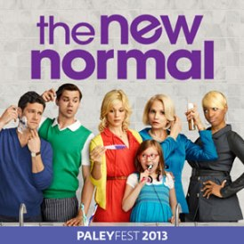 new-normal-paleyfest