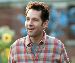 paul-rudd-admission