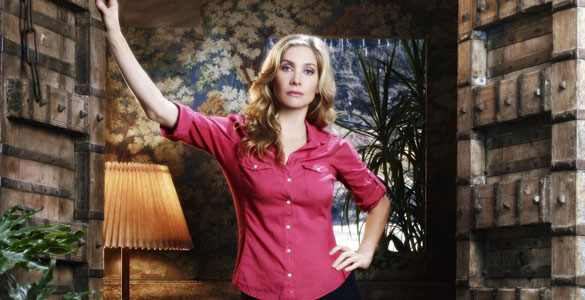 revolution-elizabeth-mitchell-splash