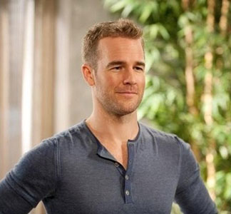james-van-der-beek-friends-with-better-lives