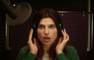 lake-bell-in-a-world