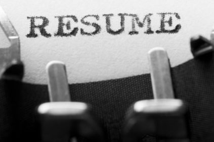 How To Make An Acting Resume  How To Make An Acting Resume