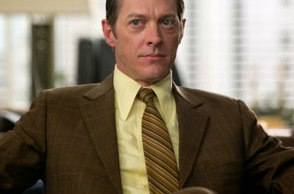 mad-men-kevin-rahm