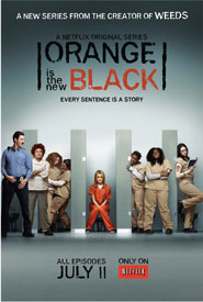 orange-is-the-new-black-netflix-trailer