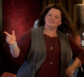 the_heat_melissa_mccarthy