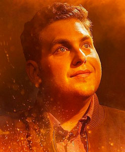 this-is-the-end-jonah-hill