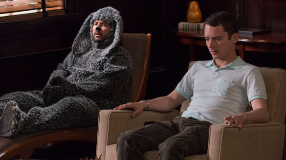 jason-gann-elijah-wood-wilfred interview