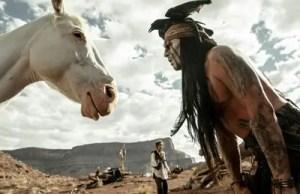 johnny-depp-tonto-horse-trample