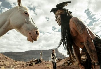 johnny-depp-tonto-horse-trample