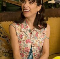 sally-hawkins-blue-jasmine