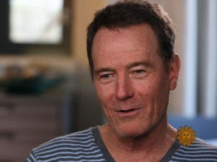 bryan cranston on breaking bad loving his job and his