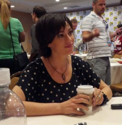 maggie-siff-sons-of-anarchy-comic-con