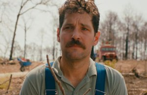 paul-rudd-prince-avalanche