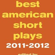 the-best-american-short-plays-2011-2012