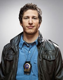 Andy-Samberg-Brooklyn-Nine-Nine