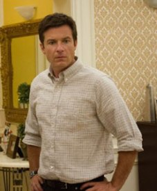 jason-bateman-arrested-development