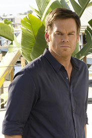 michael-c-hall-dexter