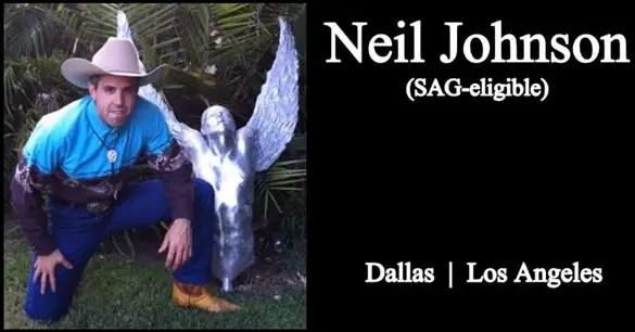 neil-johnson-acting-demo-reel
