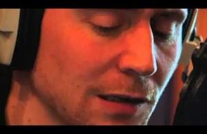 Tom Hiddleston reads Shakespeare's Sonnet 18 (video)