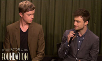 dane-dehaan-daniel-radcliffe-interview