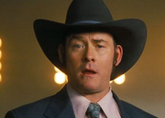 anchorman_2_david_koechner