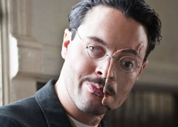 boardwalk-empire-jack-huston