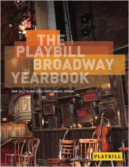 the-playbill-yearbook