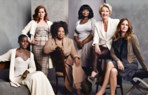 thr-actress-roundtable