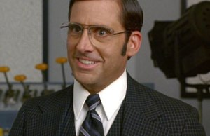 anchorman-2-steve-carell