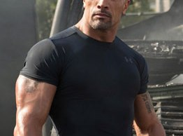 dwayne-johnson-forbse