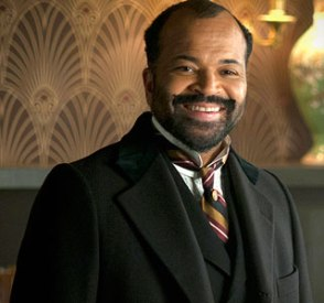 jeffrey-wright-boardwalk-empire