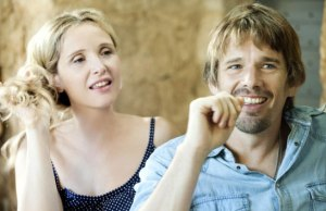 Before Midnight Script