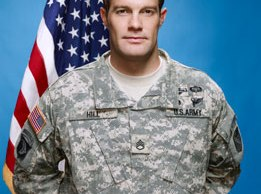 geoff-stults-enlisted