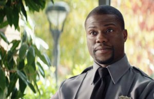 kevin-hart-ride-along