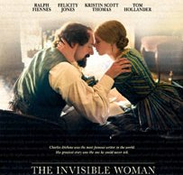 the-invisible-woman-screenplay