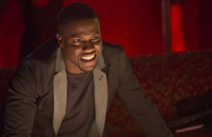kevin-hart-about-last-night