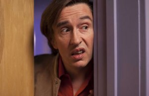 alan_partridge-steve-coogan
