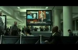 First Trailer for David Fincher's 'Gone Girl' Starring Ben Affleck