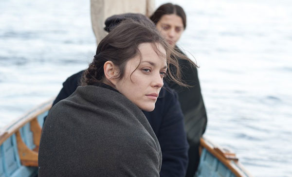Marion-Cotillard-the-immigrant
