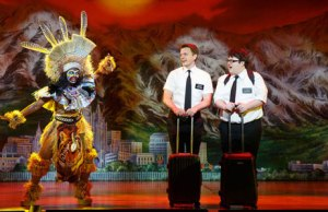 book-of-mormon-2nd-tour