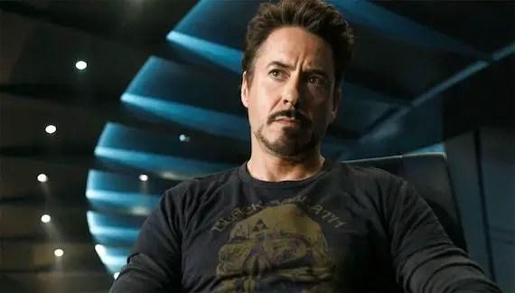 Robert-Downey-Jr-forbes