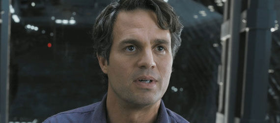 Mark-Ruffalo-Bruce-Banner-Avengers