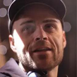 Paul Kampf