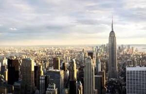 acting schools in new york