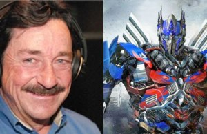 peter-cullen-optimus-prime-voice
